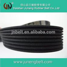 Quality Gates Serpentine Belt EPDM Alternator Fan Belt 6PK2245 Japan Car For Mercedes Benz