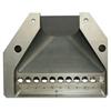Custom Made High Precision CNC Milling Machine Parts