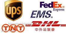 professional alibaba express to Vietnam from china -- Eric