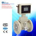 a basso costo di gas a turbina misuratore di portata aria