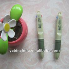 China New Promotional Cheap Mini Ballpen