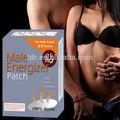 kräuter patch männlich penisvergrößerung sex produkte für mann