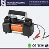 Hottest portable air compressor