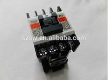 lift Ac contactor SC-0 SC-o ,elevator Ac contactor SC-0 SC-o