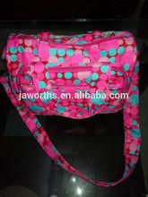 2014 fashion handbag for girls