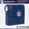 New product DC 12v mini tire inflator