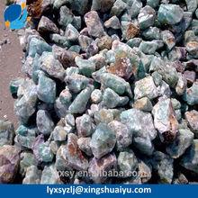 fluorite mineral XSY21728