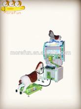Simulator game machine/Chinese simulator game/Mini Jockey