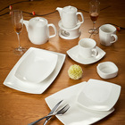 ceramic kitchen ware,ceramic crockery,CERAMIC DINNER WARE