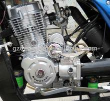 motorcycle spare parts CG150 CG200 CG250 CG175 Keweseki Motorcycle tricycle engine