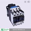 CJX2-D3201 AC Contactor Telemecanique CJX2 D3201