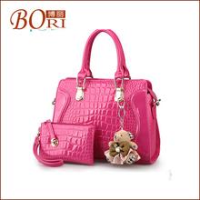 handbag fashion 2012 non woven bag case for iphone 4s