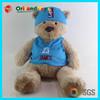 Custom promotion build a bear clothes