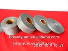 metal fiber braid stainless steel wire braid fabric metallic woven fabric