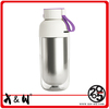 Best seller 500ml stainless steel water bottle SGS approved