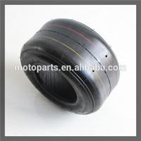 go kart tubeless tire 11x6-5 kart racing suit Tyre racing karting Tyre