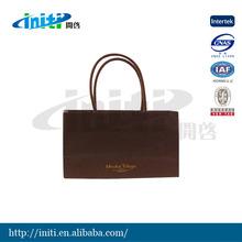 handbags/ 2014 new product online shopping hongkong promotion product handbags