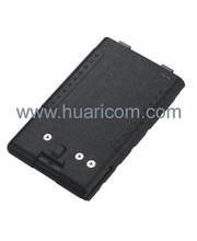 7.2v NI-MH YAESU battery FNB-64H for two way radio Vertex Yaesu VX160 VX180