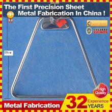 oil rubbed bronze towel rack/towel bar/grab bar made in China
