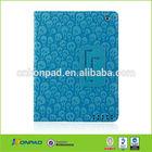 waterproof shockproof case for ipad air