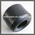 Kart de pneu tubeless 11x6- 5 4 110cc mini jeep pneus buggy kart para venda de pneus