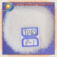 20-40mesh Quartz Sand / Silica Sand with low price
