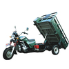 Made in China cheap 200cc/250cc cargo 3 wheel motorcycle