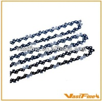 Germany Best Spare Parts Of Saw Chain 20inch Fits STIHL MS 070
