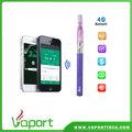 cigarrillo electrónico de singapur de la marca nuevo bluetooth vape e cig iego ecigs bluetooth con el precio más barato y entrega rápida