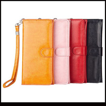 nice hight quality products cell phone bags