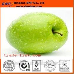 BNP Sells organic apple extract phlorizin pyrus malus (apple) fruit extract