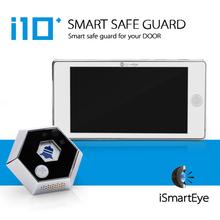 2014 new products electronic door eye viewer video door eye