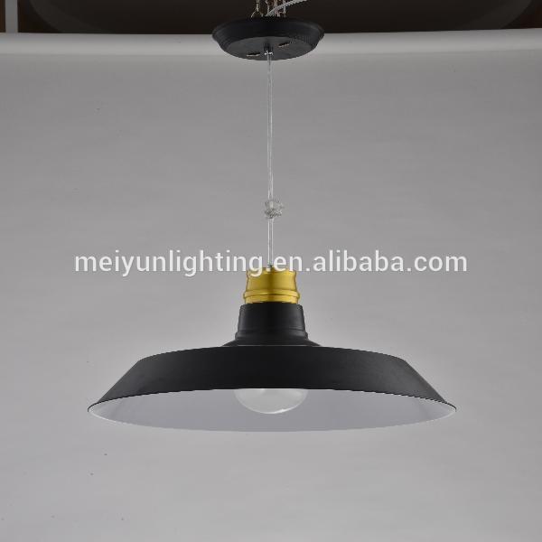 Rattan Lamp Shades Rattan Lamp Shades Post Modern