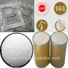 professional supplier API Diclofenac Potassium, cas no.15307-81-0