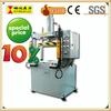 Pengda new design hydraulic pressure concrete brick machine