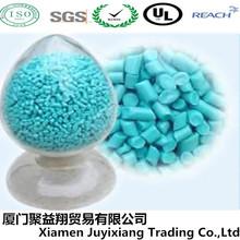 Nylon 66 pa66 raw material, nylon glass reinforced pa66, nylon 66 properties