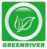 Manufacturer fenpropathrin 92%Tech30%EC,20%EC,10%EC, agrochemical insecticide
