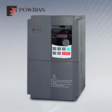 General loading 220v single phase to 3phase ac drive,frequency inverter VSD,VFD