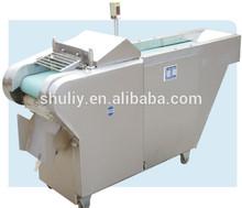 2014 hot factory price multifunctional vegetable / fruit cutting machine0086-15838061570