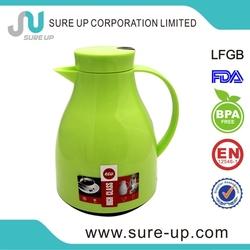 popular products plastic water jug bpa free(0.5Liter, 1Liter)