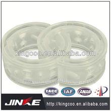 KINGCOO Patent Design for innova accessories