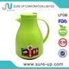 multi-purpose clear plastic jug with lid(0.5Liter, 1Liter)