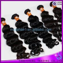 Fashion hair new arrival super 8-32 inch virign russia virgin human hair