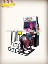 Simulator game machine/Chinese simulator game/Royal Jockey Club