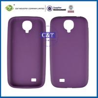 Retro Style Fashion for sumsang s4 silicon case