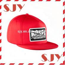 Lovery mens sport 2014 fashion wholesale hip-hop caps