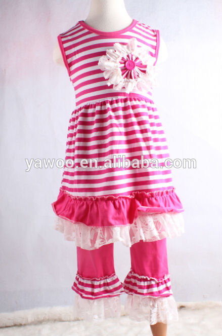 Replica Designer Baby Clothes women clothing baby girls