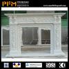 European Style Hot Sale Natural irish fireplace/stone fireplace/ fireplace