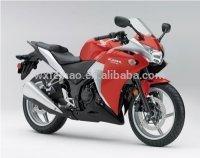 Racing motorcycle 50cc,150cc 200cc,250cc, Good desgin