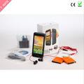 تاجر الجملة لمس واي فاي 3g ملاحظة 4.5 mtk6575 4.0.3 مصنع 3g بوصة الروبوت الهاتف المحمول تحميل ألعاب مجانية موبايل النقال منخفضة التكلفة